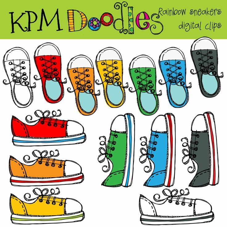 10 best images about KPM Doodles Zoo animals on Pinterest.