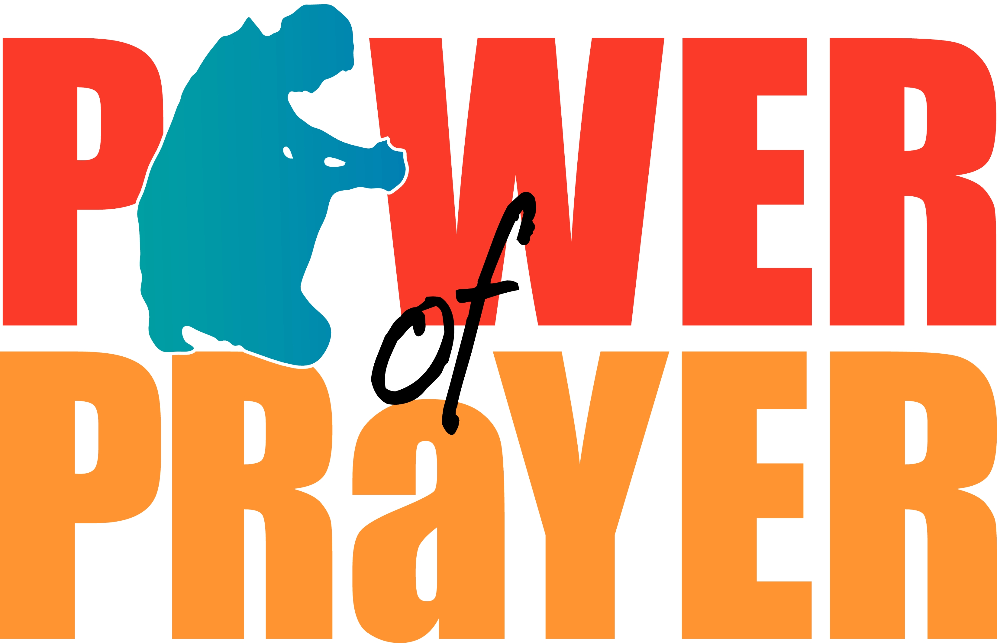 Prayer Requests Clipart Images.
