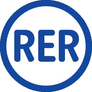 Rer Clip Art at Clker.com.