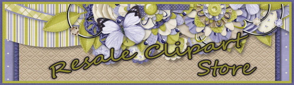 Resale Clipart, Clipart, Digital Stamps, SVG and Cutting.