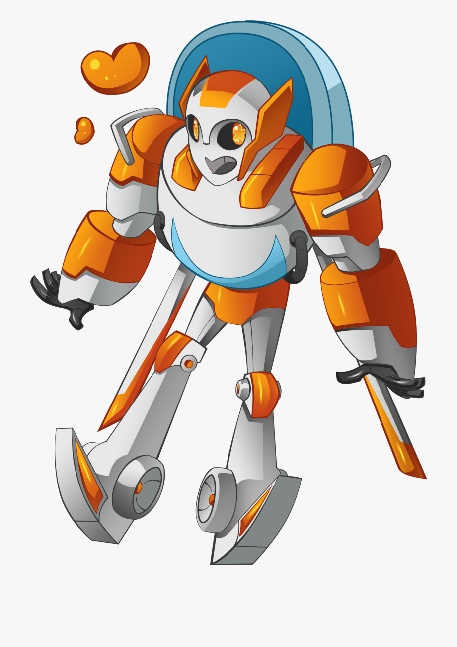 Transformers: Rescue Bots , Transparent Cartoon, Free.