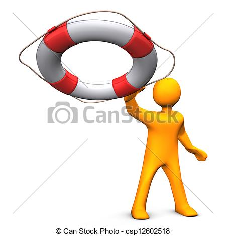 Rescue Stock Illustration Images. 30,659 Rescue illustrations.
