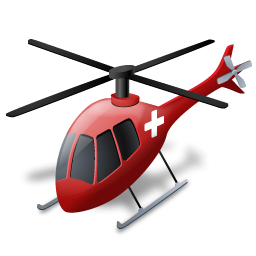 Helicopter clipart png.