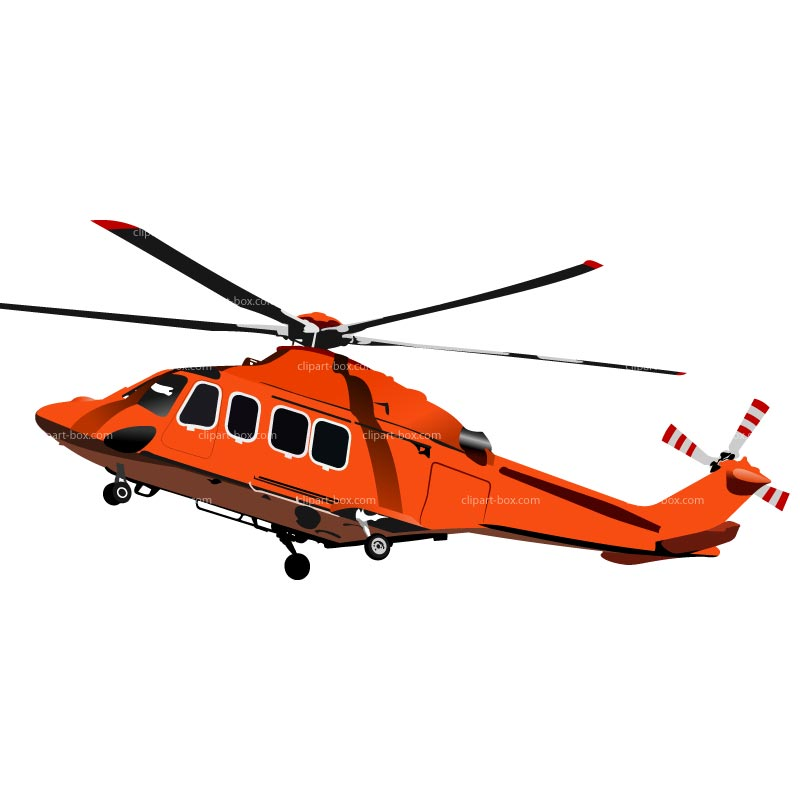 Helicopter clip art free.