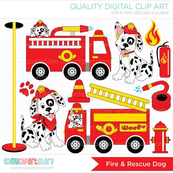 24 Best images about Fire and Rescue Clipart on Pinterest.