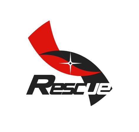 Rescue Logo.