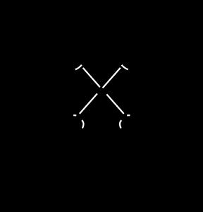Offroad Rescue Team Logo Vector (.AI) Free Download.