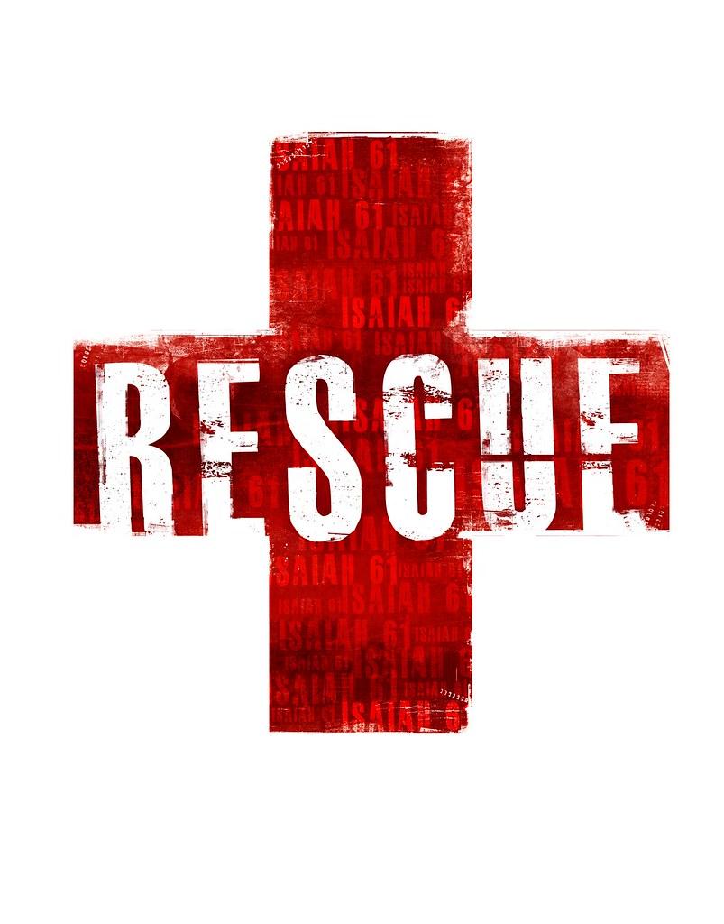 FINAL Rescue Logo.