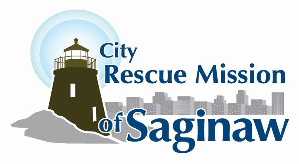 Rescue mission clipart - Clipground