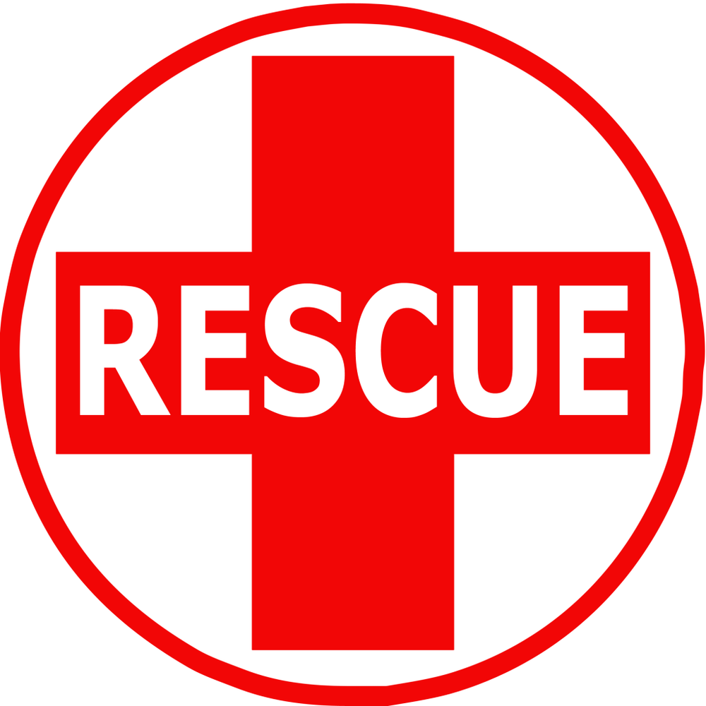 Rescue png 5 » PNG Image.