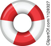 Rescue ring clipart 20 free Cliparts | Download images on