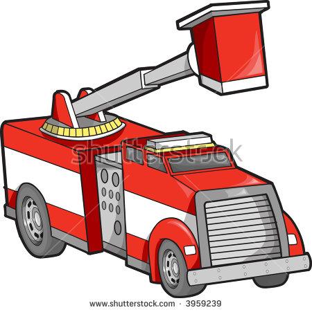 Truck Grill Stock Vectors, Images & Vector Art.