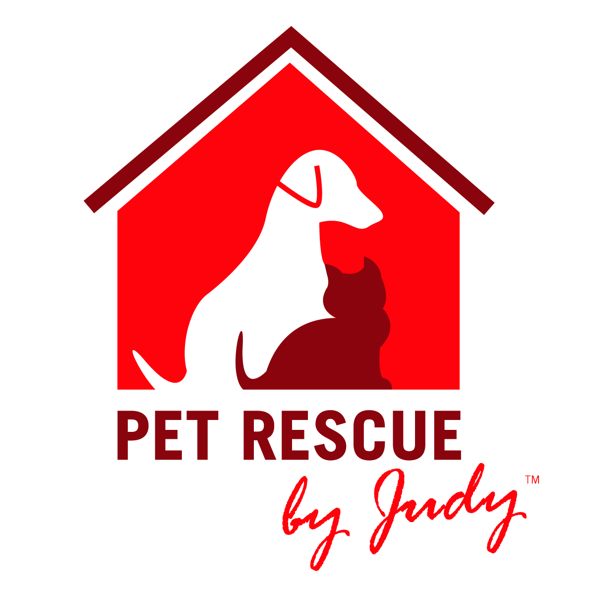 Rescue shelter clipart Clipground