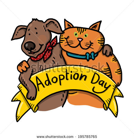 Rescue shelter clipart - Clipground