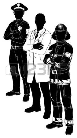 1,263 Rescue Team Stock Vector Illustration And Royalty Free.