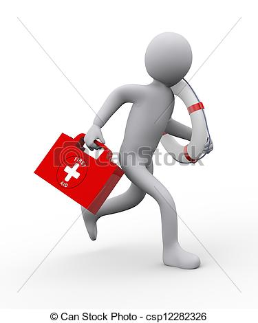 Rescuer Stock Illustration Images. 30,518 Rescuer illustrations.