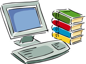 Research Clipart.