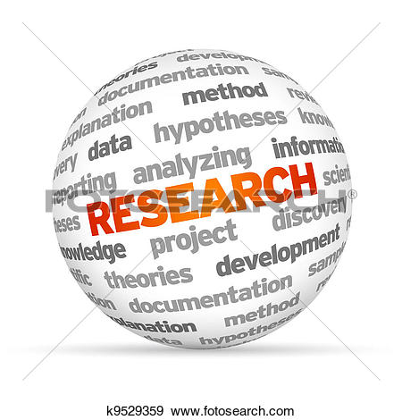 Research Clip Art and Stock Illustrations. 69,914 research EPS.