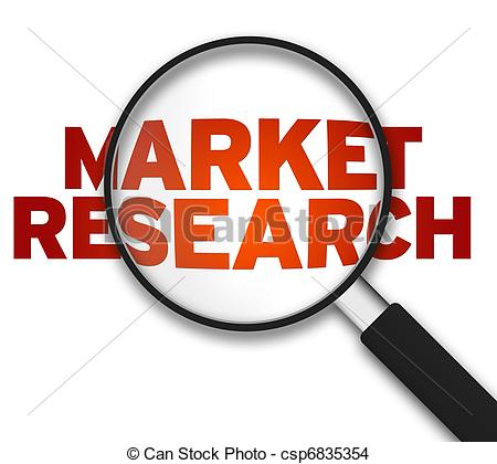Research Clipart Free.