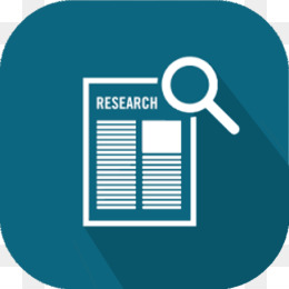 Research Icon PNG and Research Icon Transparent Clipart Free.