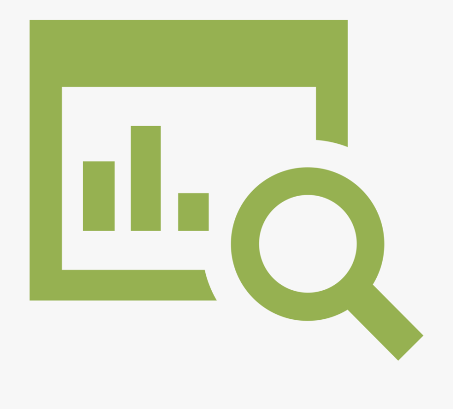 Computer Icons Monitoring And Evaluation Research Management.