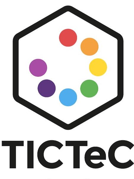 TICTeC @ OGP: Research into the real.