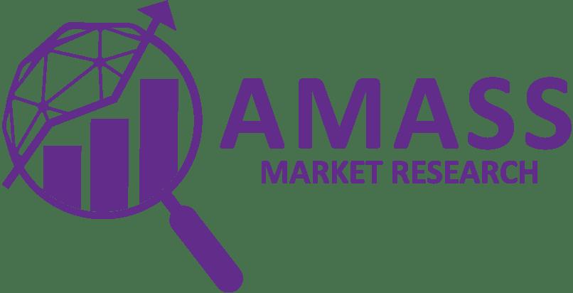 Amass Market Research.