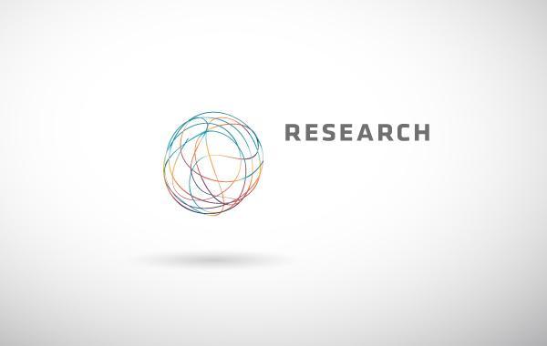 Research Logos.