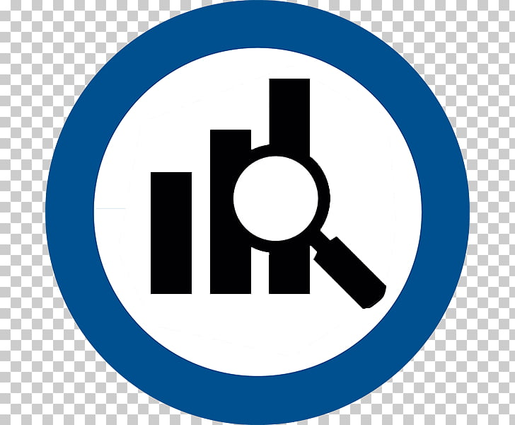 Secondary research Market research Computer Icons Business.