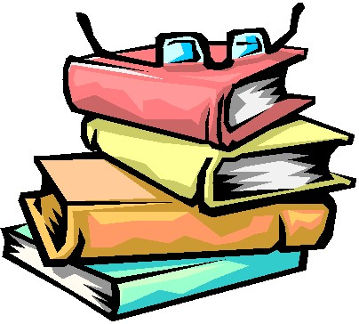Research Paper Clipart Vector, Clipart, PSD.
