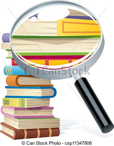 Research clipart 4 » Clipart Station.