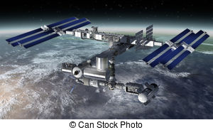 Research station Stock Illustration Images. 1,267 Research station.