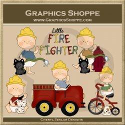 Reseller ClipArt CS : Graphics Shoppe.
