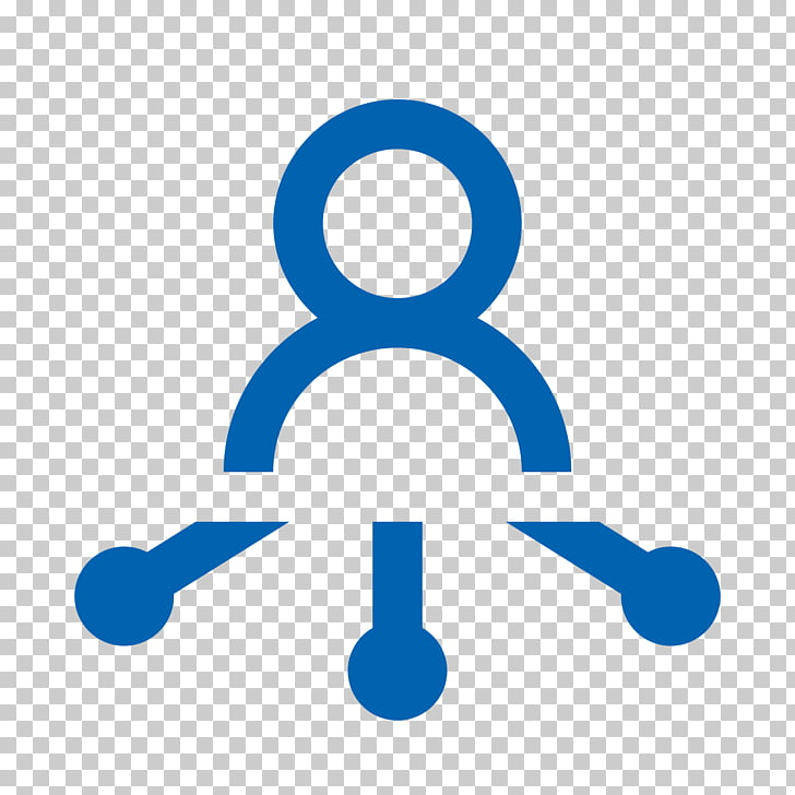 Computer Icons Reseller, others PNG clipart.