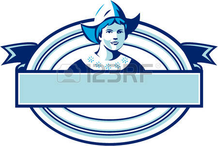 16,860 Holland Stock Vector Illustration And Royalty Free Holland.