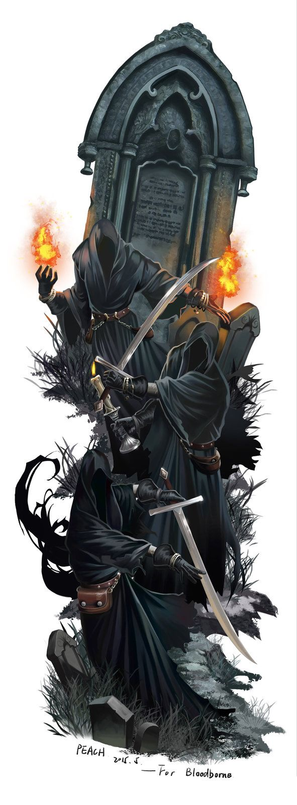 1000+ ideas about Shadow Creatures on Pinterest.