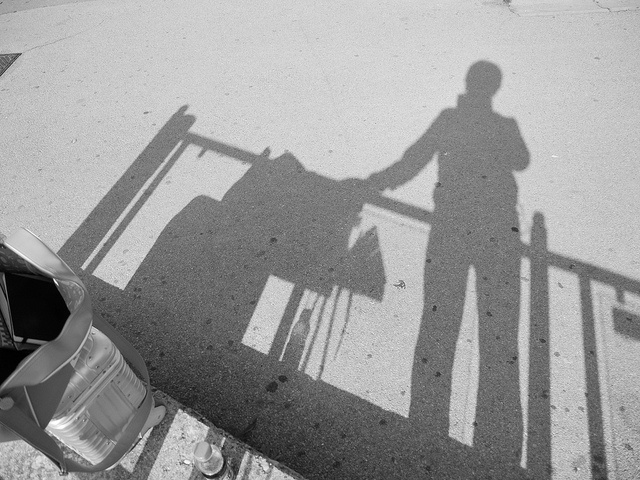 1000+ images about Shadows on Pinterest.