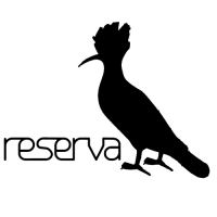 Reserva png 1 » PNG Image.