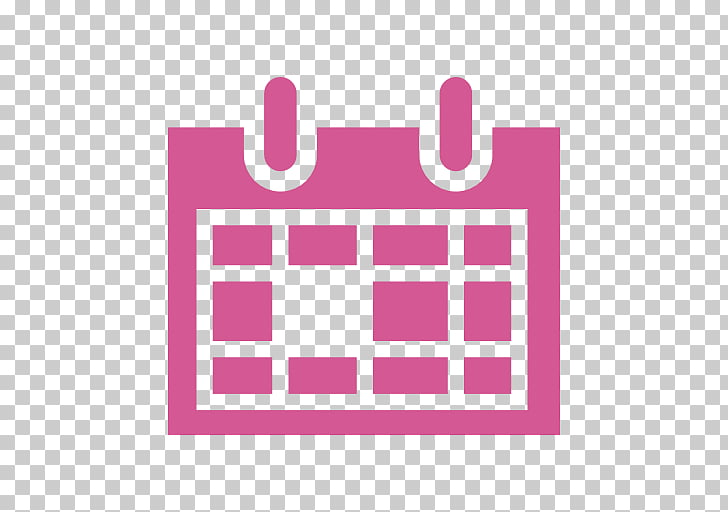 Calendar date Computer Icons , Reservation Svg Free PNG.