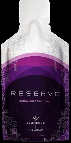 Reserve.
