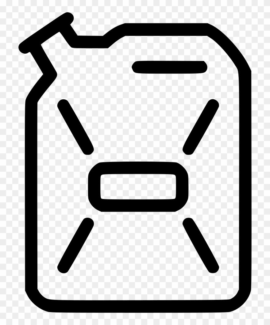Fuel Petrol Tank Reserve Car Comments.