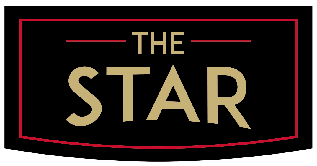 Reserve a table — The Star on Grand.