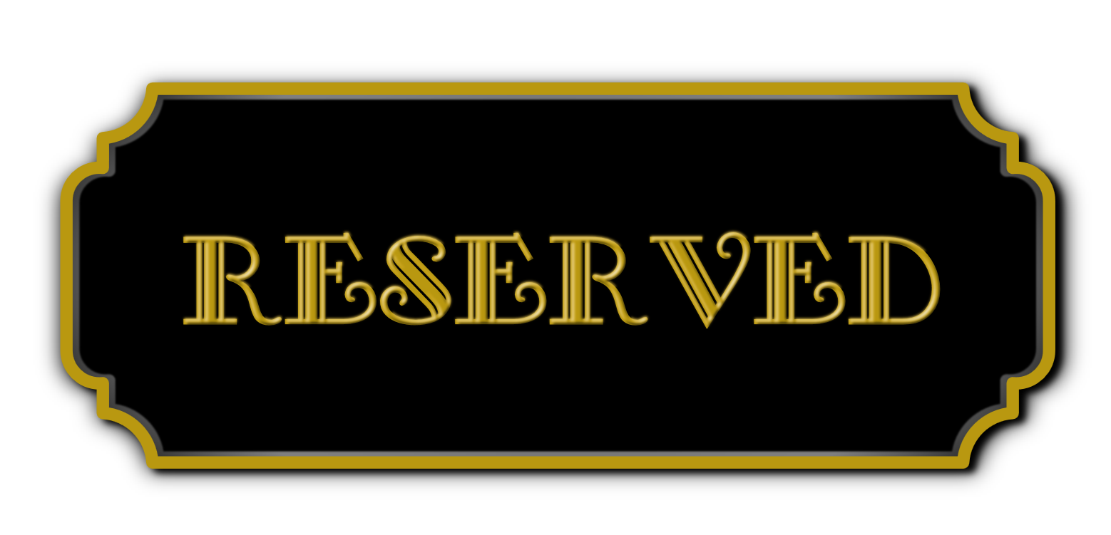 Reserved png 7 » PNG Image.