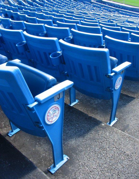 Clip Art Stadium Seats Clipart.
