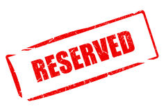 Reserved Seating Stock Illustrations.
