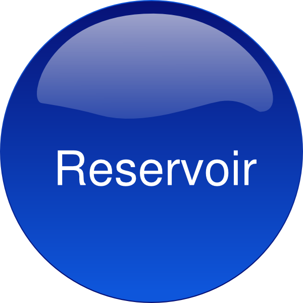 Reservoir Clip Art at Clker.com.