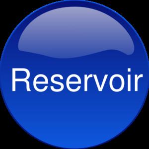 Reservoir Clipart.