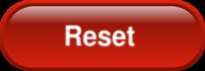 Button Reset Clip Art at Clker.com.
