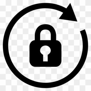 Free PNG Password Clip Art Download.