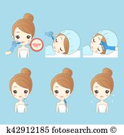 Reshaping Clipart EPS Images. 18 reshaping clip art vector.